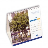calendario_cottage_config_blanco